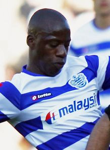 Picture of Samba Diakite