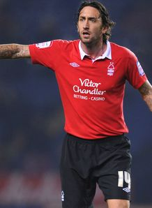 Picture of Jonathan Greening