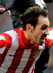 Picture of  Juanfran