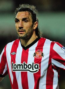 Picture of Sotirios Kyrgiakos