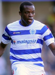 Picture of Nedum Onuoha
