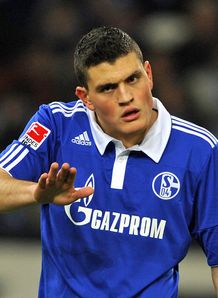 Picture of Kyriakos Papadopoulos