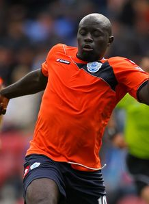 Picture of Patrick Agyemang