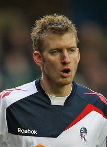 Picture of Tim Ream