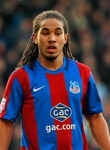 Picture of Sean Scannell