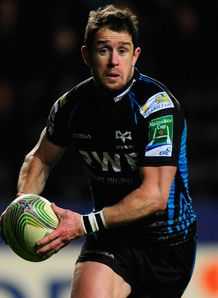 Shane Williams 1024