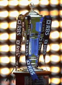 SKY_MOBILE Six Nations Trophy mobiles