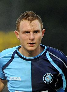 Picture of Stuart Beavon