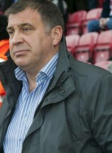 Super League: Wigan Warriors coach Shaun Wane praises Pat Richards
