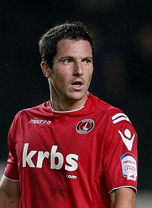 Picture of Yann Kermorgant