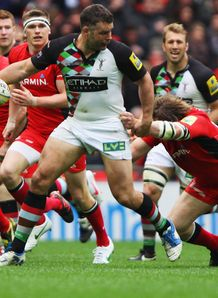 SKY_MOBILE easter nick harlequins v saracens