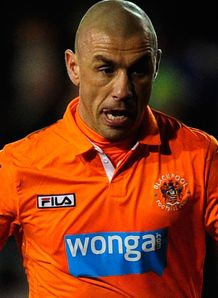 Picture of Kevin Phillips