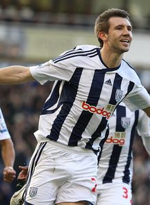 Picture of Gareth McAuley