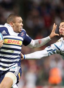 stormers v bulls 2010 preview
