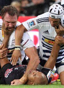 stormers v sharks preview