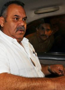 Whatmore named Pakistan coach