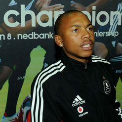 Jali: Still recovering