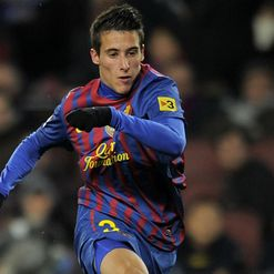 Tello: Committed to the Catalans