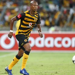 Tau: Will resume talks after recovery