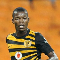 Masango: Committed to Amakhosi