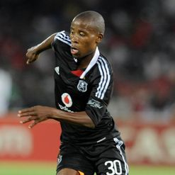 Matlaba: Man of the Match