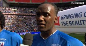 Westcarr seals JPT