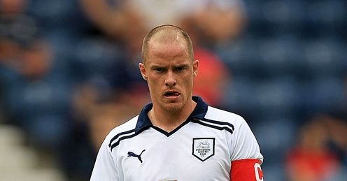 Hume back home with Tranmere