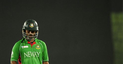 tamim iqbal bangladesh asia cup final