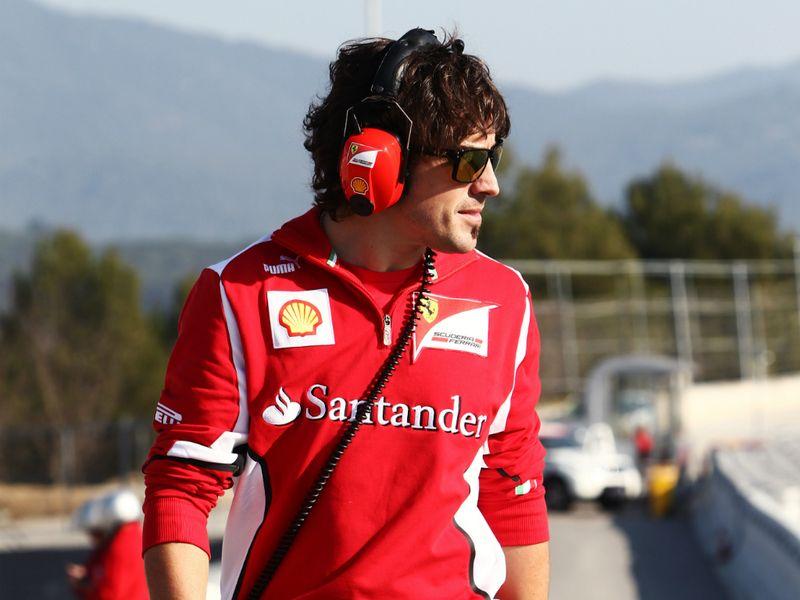 Fernando-Alonso-Ferrari_2726714.jpg