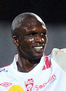 Picture of Bakaye Traore