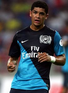 Picture of  Denilson