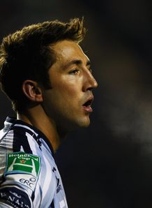 Picture of Gavin Henson
