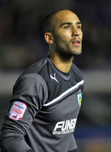 Picture of Lee Grant