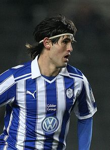 Picture of Miguel Angel Llera