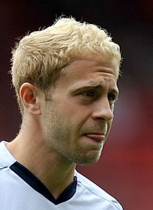 Picture of Mike Grella