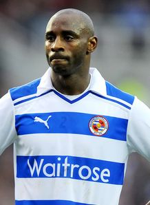 Picture of Jason Roberts