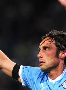 Picture of Stefano Mauri