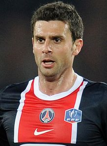 Picture of Thiago Motta