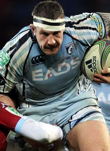 SKY_MOBILE John Yapp - Cardiff Blues