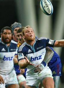 luke braid blues v highlanders