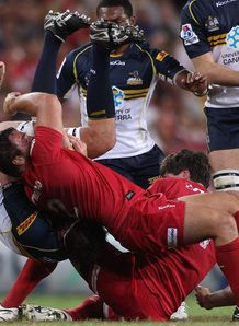 reds v brumbies