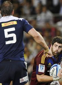 jamie mackintosh stormers v highlanders preview