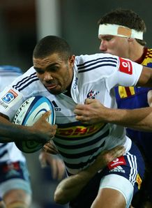 habana stormers v highlanders