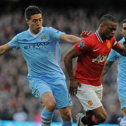 Evra: Superiority complex