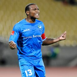 Phala: Full circle and then some...