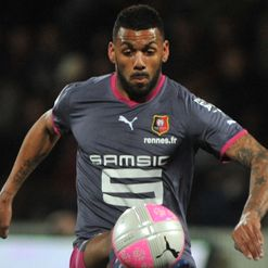 M'Vila: Not moving to Arsenal