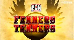 Fenners Tenners - Neil Danns