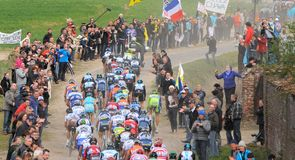 Paris-Roubaix gallery