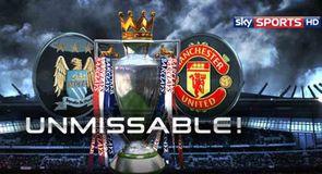 Unmissable!