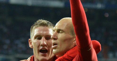 http://img.skysports.com/12/04/496x259/Real-v-Bayern-Arjen-Robben-celeb_2755840.jpg